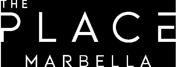 The Place Marbella Logo